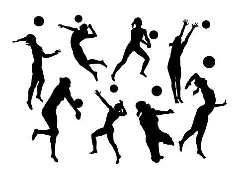 健身设施    据《北京奥林匹克公园体育产业综合发展报告》数据显示